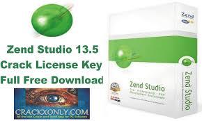 stellar phoenix jpeg repair 4 license key u0026 download stellar