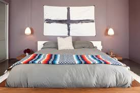 Bedroom Wall Blankets Sophisticated Teen Bedroom Decorating Ideas Hgtv U0027s Decorating