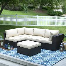 wicker sofa set chairs for sale uk bed 7926 gallery rosiesultan com