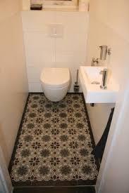 badkamer wc design modern wc portugese tegels badkamer zoeken wc