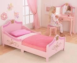 princess bedroom furniture peachy design ideas princess bedroom furniture girls disney interior