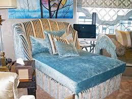 Home Decor Dubai Glamorous 40 Classic Home Decor Design Ideas Of Classic Home