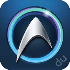 du speed booster pro apk du booster pro free ver 1 0 for ios appsodo