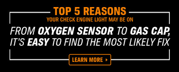 does autozone check engine light autozone we ll check your engine light milled