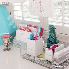 56 best see jane work at office depot images on pinterest office