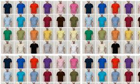 19 free blank t shirt template designs u2013 ucreative com