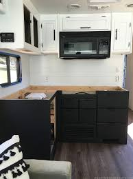 wood planked kitchen backsplash mountainmodernlife easily install wood planked kitchen backsplash this the perfect way