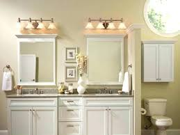 Kraftmaid Bathroom Cabinets Kraftmaid Bathroom Vanity Cabinets Bathroom Cabinet Bathroom