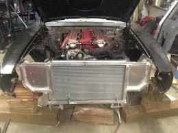 Dodge Viper V10 - 1968 camaro with a viper v10 u2013 engine swap depot