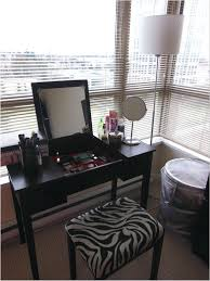mirror on stand for dressing table design ideas interior design