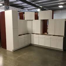 silver creek kitchen cabinets silver creek kitchen cabinet sets have paranzino brothers