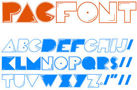 55 beautiful free high quality fonts to jazz up your designs