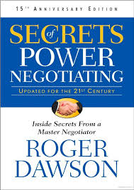 business bestsellers goizueta business library emory university