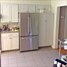 kitchen awesome refacing oak kitchen cabinets cost to reface