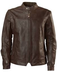 motorcycle gear jacket walker perf jackets motorcycle parts and riding gear roland