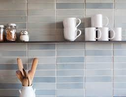 tile for backsplash in kitchen best 25 heath ceramics tile ideas on heath ceramics