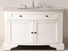 bathroom counter height bathroom vanities 18 inch bathroom sink