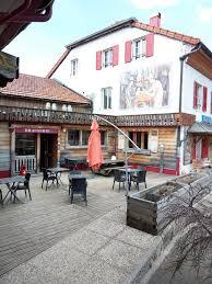 chambre franco suisse hotel restaurant arbez le franco suisse la côte tourisme suisse