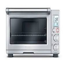 global smart microwave oven market 2017 lg samsung panasonic
