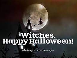 happy halloween images free happy halloween images 2017 free download in hd happy halloween