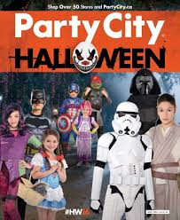 party city printable coupon halloween costumes for kids