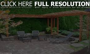 backyard decorations cheap home outdoor decoration