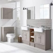 fitted bathroom ideas 18 best bathroom ideas images on bathroom bathrooms and