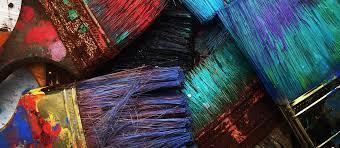 our top 12 neutral paint colors