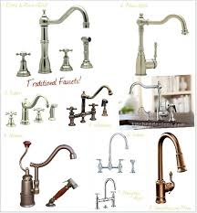 moen traditional kitchen faucets delta stainless 2 handle pot