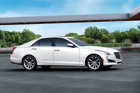 white cadillac cts black rims cadillac announces only white edition for 2017 ats cts