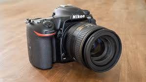 best low light dslr camera best dslr the best budget mid range and full frame dslrs to buy