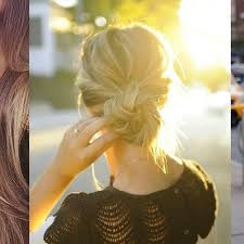 hair styles for trichotellamania what is trichotillomania the signs every girl needs to know