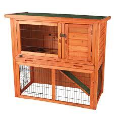 Hamster Cages Petsmart Small Pet Supplies For Rabbits Ferrets U0026 Others Petsmart
