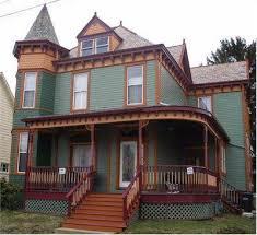 13 best exterior paint colors images on pinterest exterior house
