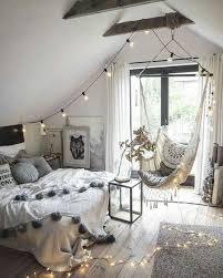design stylish bedroom ideas best 25 room decor