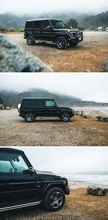 mercedes northern california mercedes g 400 mat charcoal vinyl autovizyon com autovizyon