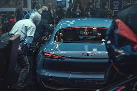 lexus auto show vancouver 2017 vancouver international auto show marcel lech photography