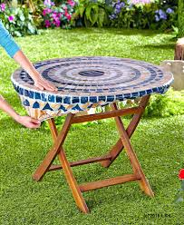 Zippered Patio Table Covers Patio Ideas Wicker Chairs For Outdoor Furniture Patio Tablecloth