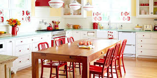 kitchen theme ideas kitchen decor ideas or kitchen decorating ideas 46