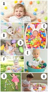 easter photo props 50 tips ideas for easter photography craft gossip