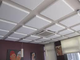 ceiling drop ceiling panels stunning acoustic drop ceiling tiles