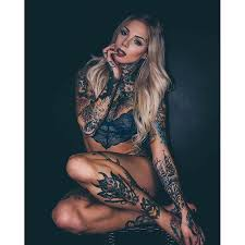 tattoo magazine tattoo culture u0026 lifestyle inkspired magazine