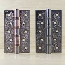 4 Inch Kitchen Cabinet Pulls Door Hardware Decorative Kitchen Cabinet Hardware Handle Pulls