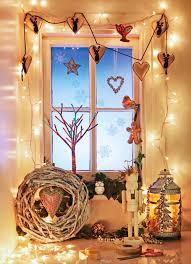 side street style winter wonderland inspiration with home sense