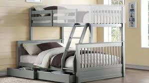Sale On Bunk Beds Bunk Bed For Sale Bunk Beds Sale Bunk Bed Sales Second