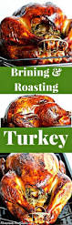 Thanksgiving Dishes Pinterest 81 Best Thanksgiving Recipes Images On Pinterest Holiday Foods