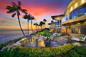 step into paradise u2013 29 000 000 pricey pads