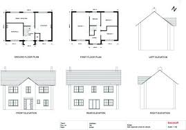 drawing house plans free drawing plan for house drawing floor plans online best amazing draw