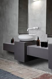 Bathroom Furniture Design 481 Best Bathrooms Images On Pinterest Room Architecture And