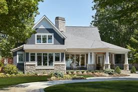 bungalow house plans with front porch bungalow house plans houseplans